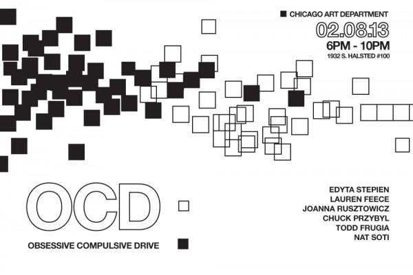 OCD_banner
