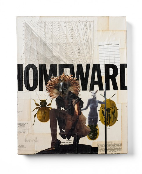 Thom_Wolfe_HOMEWARD_lo