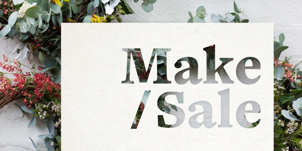 MakeSale_2015_poster_Banner