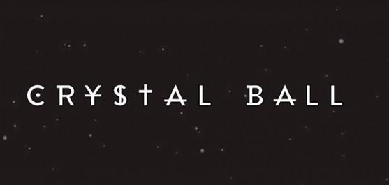 CrystalBallBanner