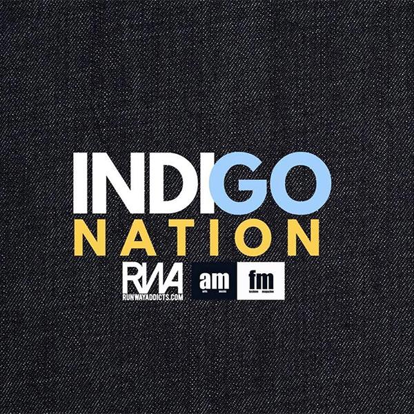 indigobody
