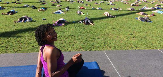 yogainpark_banner