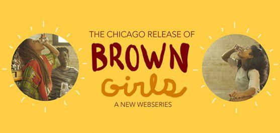 BrownGirls600Yellow2